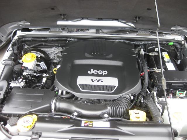 スポーツ 4WD(17枚目)