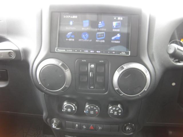 スポーツ 4WD(25枚目)