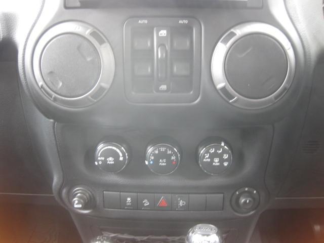 スポーツ 4WD(26枚目)