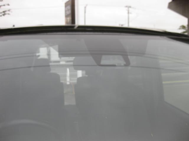 ZS 煌II 後期モデル トヨタセフテーセンス 純正10インチナビ リアフリップダウンモニター フルセグTV ブルートゥース Bカメラ ビルトインETC LEDフォグ LEDフォグ クルーズC TVキャンセラー付(19枚目)