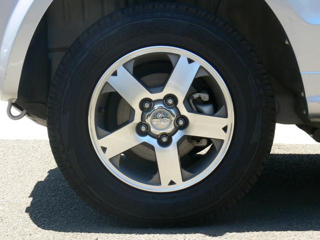 三菱 パジェロミニ VR 4WD ベースキャリア ターボ ETC