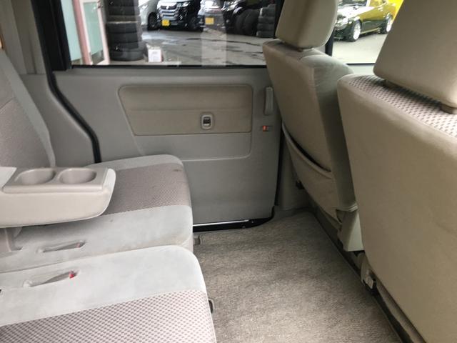 スズキ エブリイワゴン PZターボスペシャル 4WD 両側電動スライドドア