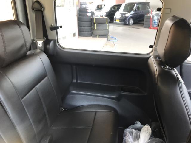 ワイルドウインド 4WD ターボ CD AUX接続 軽自動車(14枚目)