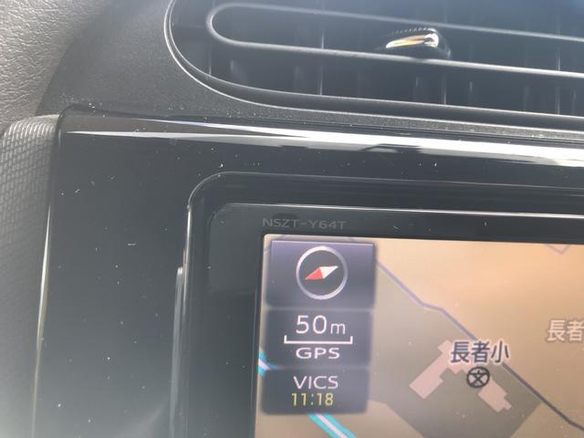 「トヨタ」「アクア」「コンパクトカー」「青森県」の中古車31