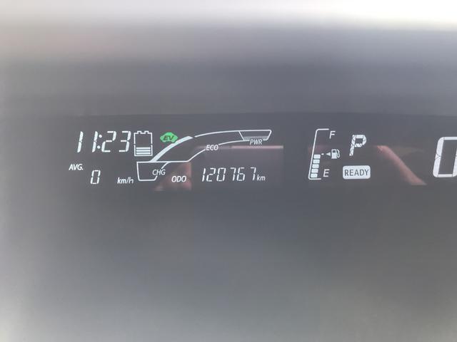 「トヨタ」「アクア」「コンパクトカー」「青森県」の中古車37