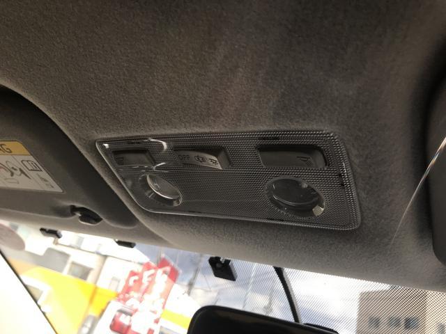 「トヨタ」「アクア」「コンパクトカー」「青森県」の中古車38