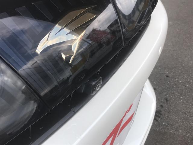 「トヨタ」「ハリアー」「SUV・クロカン」「青森県」の中古車4