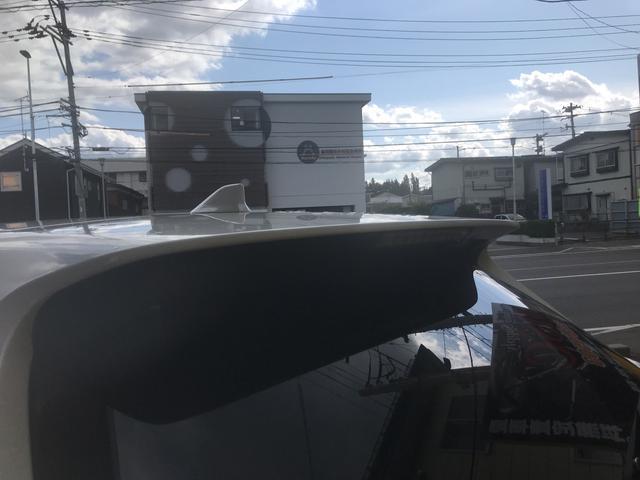「トヨタ」「ハリアー」「SUV・クロカン」「青森県」の中古車11