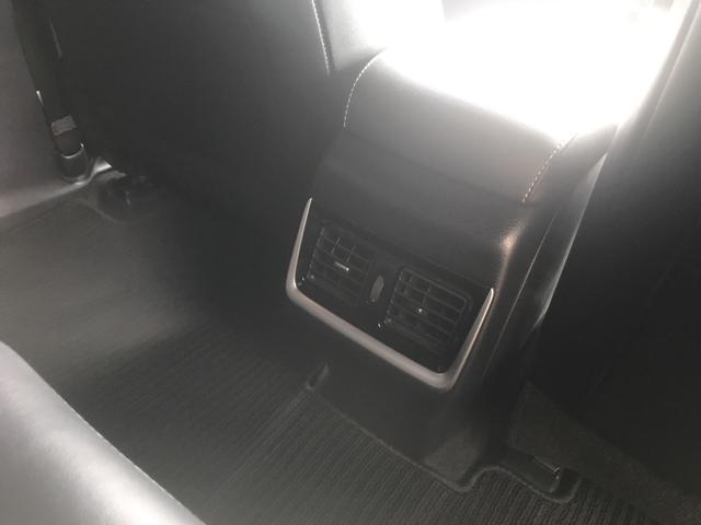 「トヨタ」「ハリアー」「SUV・クロカン」「青森県」の中古車23