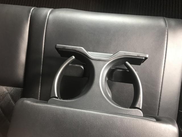 「トヨタ」「ハリアー」「SUV・クロカン」「青森県」の中古車25