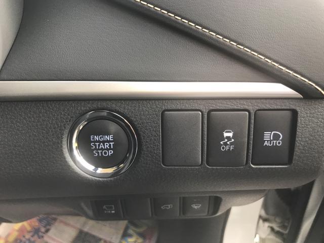 「トヨタ」「ハリアー」「SUV・クロカン」「青森県」の中古車33