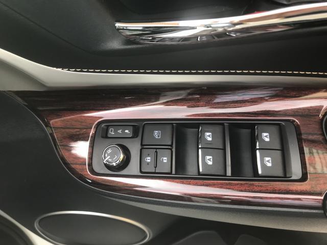 「トヨタ」「ハリアー」「SUV・クロカン」「青森県」の中古車35