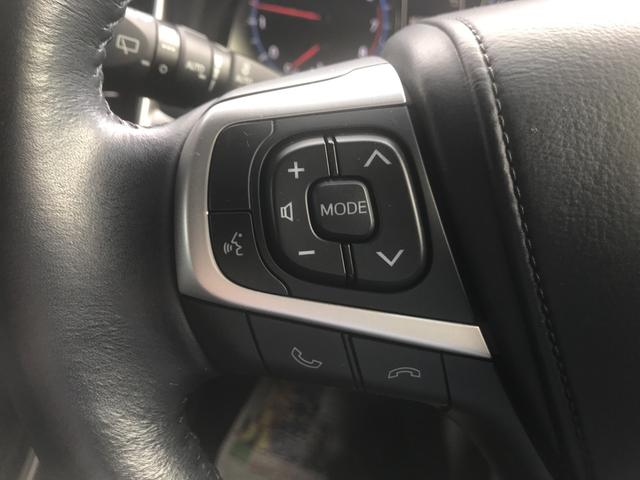 「トヨタ」「ハリアー」「SUV・クロカン」「青森県」の中古車43