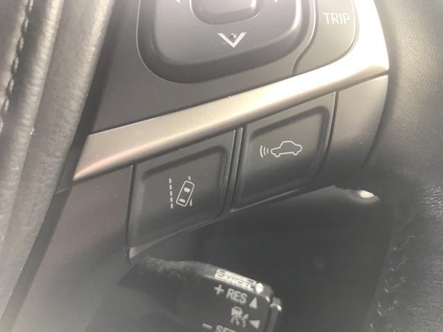 「トヨタ」「ハリアー」「SUV・クロカン」「青森県」の中古車45