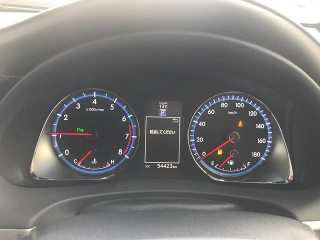 「トヨタ」「ハリアー」「SUV・クロカン」「青森県」の中古車47