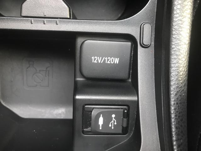 「トヨタ」「ハリアー」「SUV・クロカン」「青森県」の中古車50