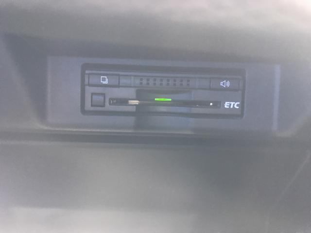 「トヨタ」「ハリアー」「SUV・クロカン」「青森県」の中古車52