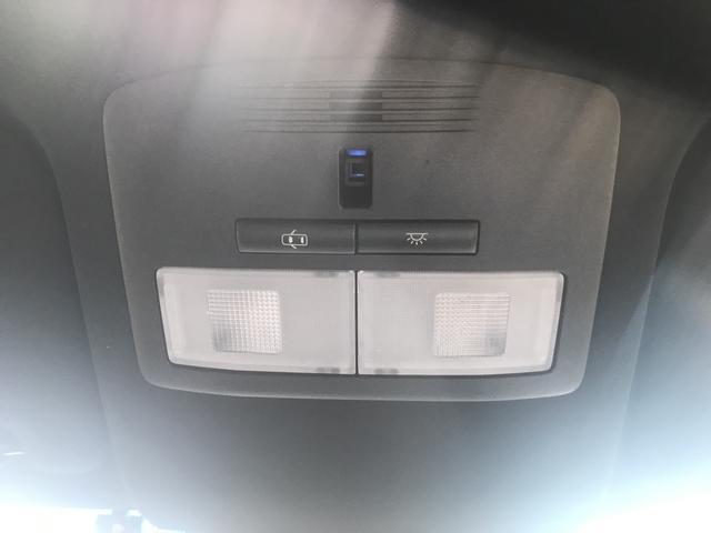 「トヨタ」「ハリアー」「SUV・クロカン」「青森県」の中古車53