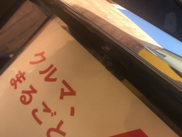 「スバル」「レヴォーグ」「ステーションワゴン」「青森県」の中古車10