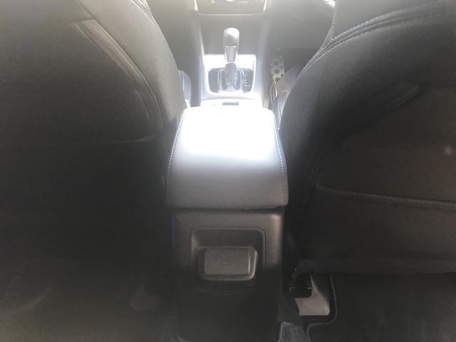 「スバル」「レヴォーグ」「ステーションワゴン」「青森県」の中古車18