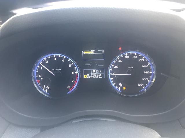 「スバル」「レヴォーグ」「ステーションワゴン」「青森県」の中古車45