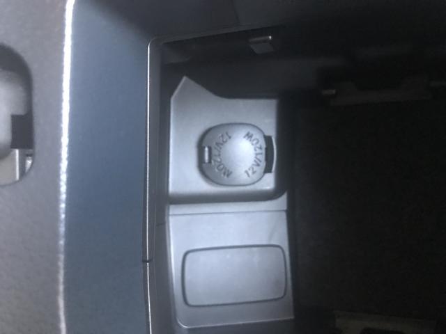 「スバル」「レヴォーグ」「ステーションワゴン」「青森県」の中古車54