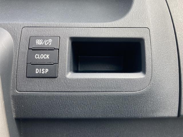 ZS 4WD パナソニックストラーダメモリーナビ フルセグTV バックカメラ CD DVD再生可 Bluetooth接続 スマートキー 純正16インチアルミ 左側電動スライドドア ETC 7人乗り(38枚目)