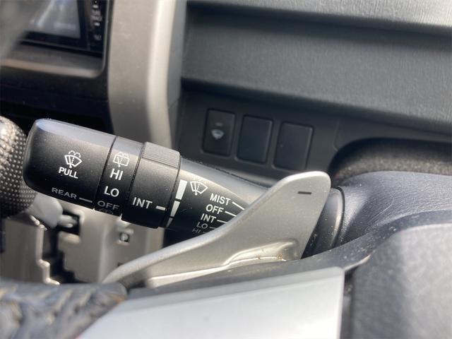 ZS 4WD パナソニックストラーダメモリーナビ フルセグTV バックカメラ CD DVD再生可 Bluetooth接続 スマートキー 純正16インチアルミ 左側電動スライドドア ETC 7人乗り(41枚目)