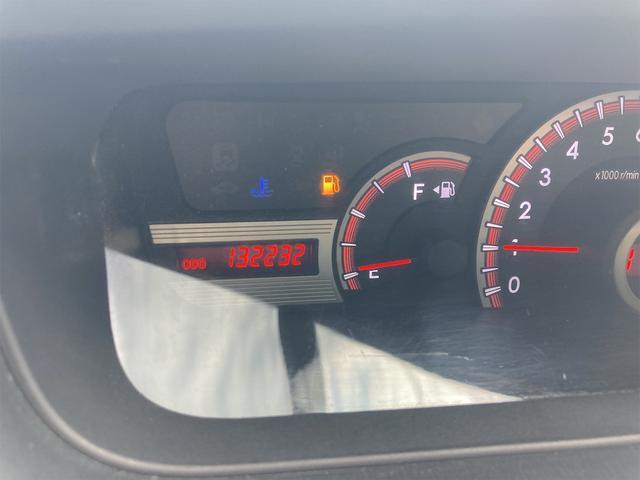 ZS 4WD パナソニックストラーダメモリーナビ フルセグTV バックカメラ CD DVD再生可 Bluetooth接続 スマートキー 純正16インチアルミ 左側電動スライドドア ETC 7人乗り(43枚目)