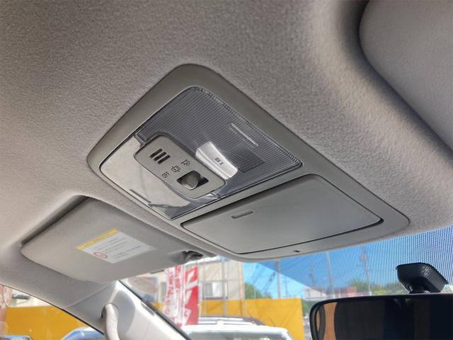ZS 4WD パナソニックストラーダメモリーナビ フルセグTV バックカメラ CD DVD再生可 Bluetooth接続 スマートキー 純正16インチアルミ 左側電動スライドドア ETC 7人乗り(46枚目)