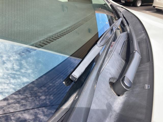 ZS 4WD パナソニックストラーダメモリーナビ フルセグTV バックカメラ CD DVD再生可 Bluetooth接続 スマートキー 純正16インチアルミ 左側電動スライドドア ETC 7人乗り(50枚目)