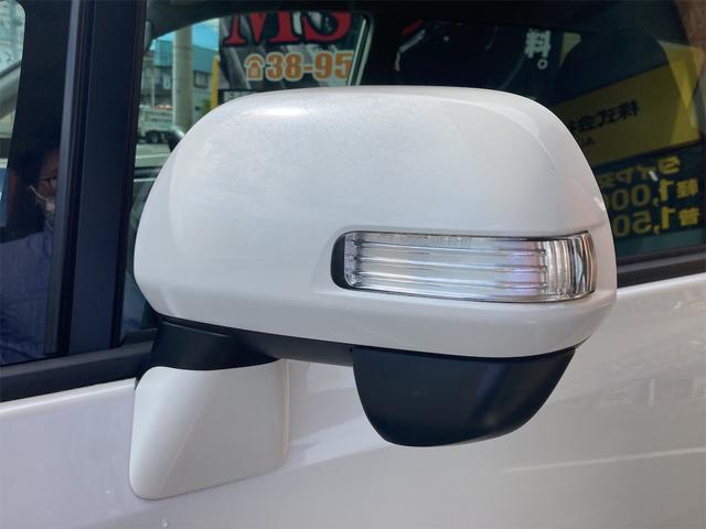 ZS 4WD パナソニックストラーダメモリーナビ フルセグTV バックカメラ CD DVD再生可 Bluetooth接続 スマートキー 純正16インチアルミ 左側電動スライドドア ETC 7人乗り(53枚目)
