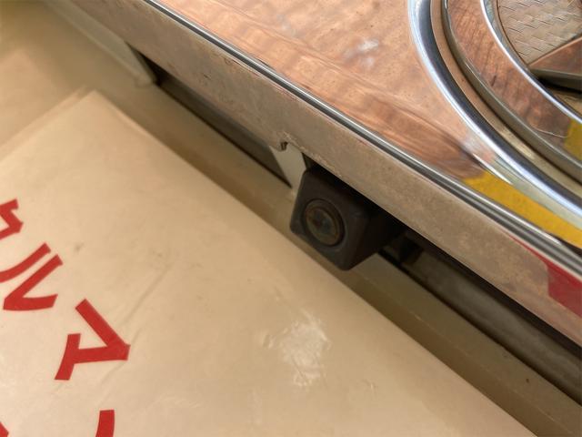 カスタムRS SA 4WD ターボ ワンオーナー 両側電動スライドドア パナソニックストラーダメモリーナビ フルセグTV CD DVD再生可能 バックカメラ エンジンスターター 14インチアルミ アイドリングストップ(10枚目)