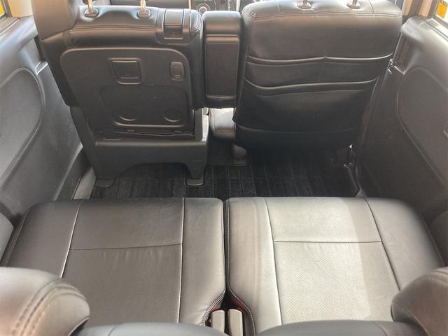 カスタムRS SA 4WD ターボ ワンオーナー 両側電動スライドドア パナソニックストラーダメモリーナビ フルセグTV CD DVD再生可能 バックカメラ エンジンスターター 14インチアルミ アイドリングストップ(15枚目)