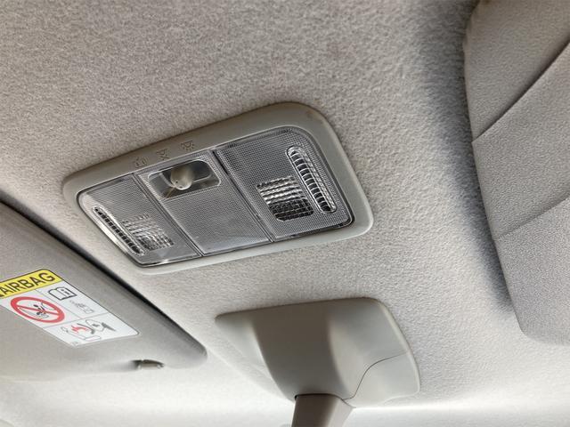 カスタムRS SA 4WD ターボ ワンオーナー 両側電動スライドドア パナソニックストラーダメモリーナビ フルセグTV CD DVD再生可能 バックカメラ エンジンスターター 14インチアルミ アイドリングストップ(45枚目)