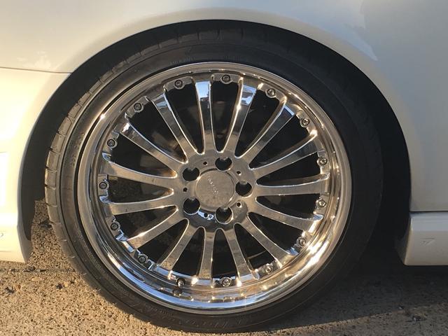 メルセデス・ベンツ M・ベンツ E350 4マチック ワゴン アバンギャルド 4WD 黒革