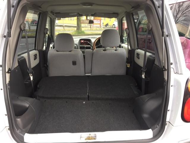 4WD HIDライト フォグ 衝撃安全ボディ 点検記録簿(10枚目)