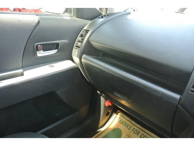 マツダ プレマシー 20S HIDライト 4WD 両側パワースライドドア