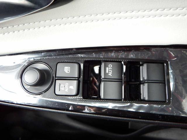 XDノーブルクリムゾン 4WD 純正SDナビ バックカメラ(14枚目)