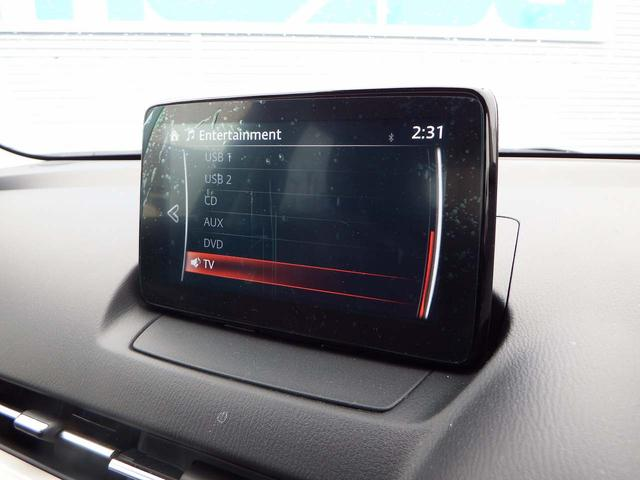XDノーブルクリムゾン 4WD 純正SDナビ バックカメラ(18枚目)