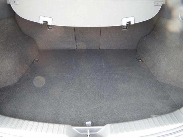 25T Lパッケージ 4WD SDナビ パーキングセンサー(9枚目)