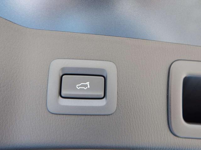 25T Lパッケージ 4WD SDナビ パーキングセンサー(10枚目)