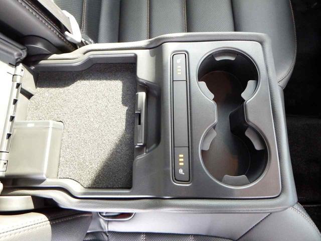 25T Lパッケージ 4WD SDナビ パーキングセンサー(14枚目)