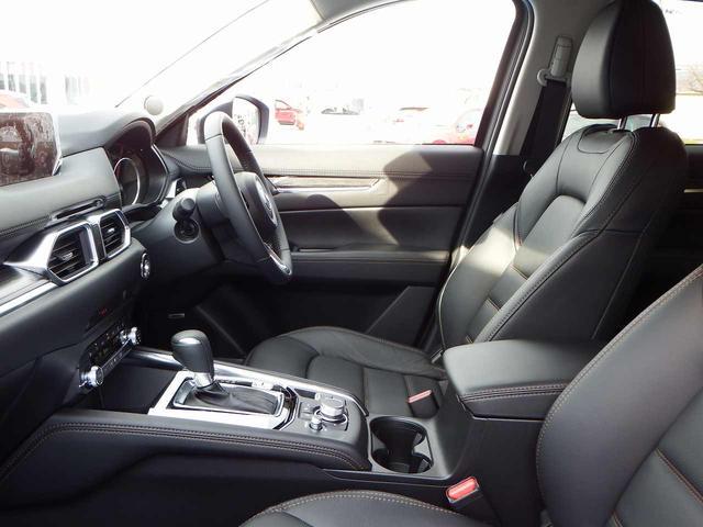 25T Lパッケージ 4WD SDナビ パーキングセンサー(18枚目)