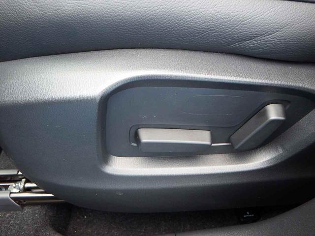 25T Lパッケージ 4WD SDナビ パーキングセンサー(19枚目)