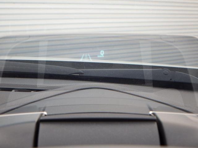 XDツーリング 4WD 純正SDナビ フルセグTV Bカメラ(19枚目)