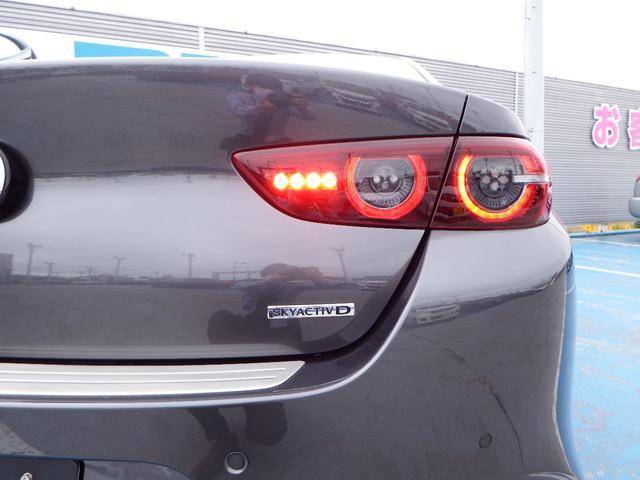 全車、最新のテスターでの診断・整備済みの車なので安心!マツダ社・ボッシュ社のテスターを導入し、国産車から輸入車まで、さまざまな車の診断・整備を行い納車するので安心です。