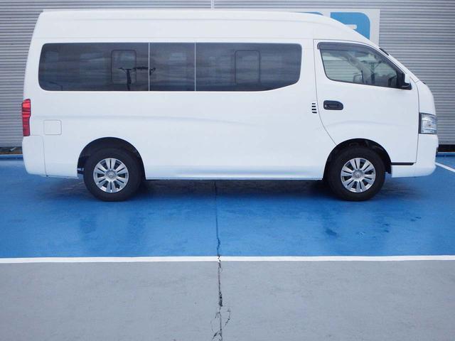 「日産」「NV350キャラバン」「その他」「青森県」の中古車5