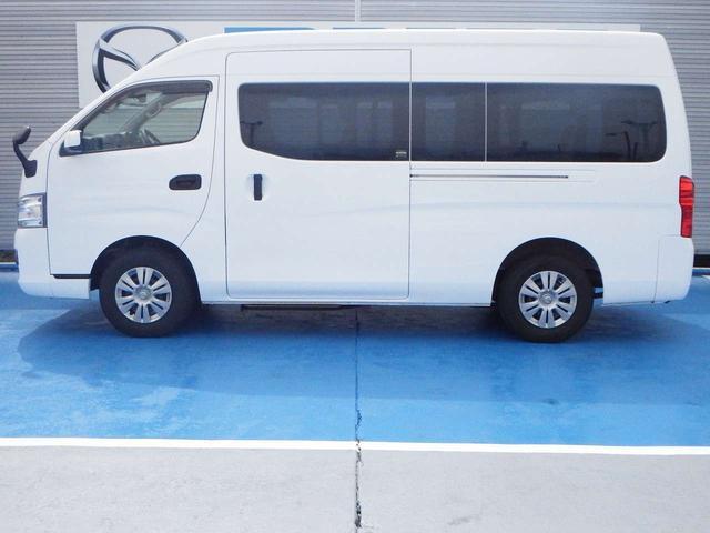 「日産」「NV350キャラバン」「その他」「青森県」の中古車8