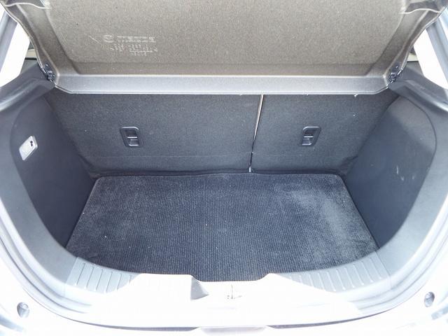XDツーリング Lパッケージ 白革シート 4WD(6枚目)